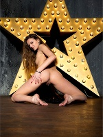Tessa Star Attraction ::: Mpl Studios :::