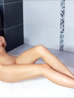 Vanessa A Shower Magic ::: Mpl Studios :::