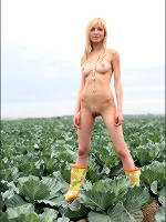 Yana Cabbage Patch - Photo 10