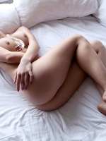 Subil A By Albert Varin In Carben ::: Sexart :::