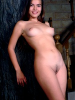 Lidia Exotic Princess - Photo 7