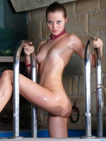 Sveta Wetness - Photo 4