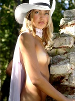 Cowgirl Chic - Photo 6