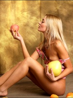Lilya Fresh Fruit - Photo 2