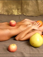 Lilya Fresh Fruit - Photo 7