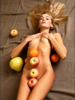 Lilya Fresh Fruit - Photo 8