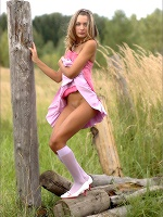Lilya Girlie - Photo 11
