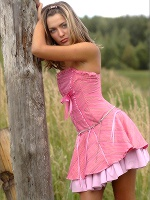 Lilya Girlie - Photo 5