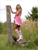 Lilya Girlie - Photo 9