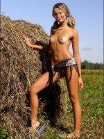 Lilya Roots - Photo 2