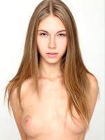 Abby In Casting Abby ::: Watch4beauty :::