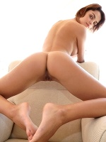 Ariela In Playful Girl ::: Watch4beauty :::