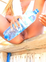 Ashley Bulgari In Thirsty Pussy ::: Watch4beauty :::