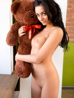 Inga In My Dear Bear - Photo 12