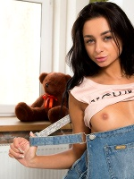 Inga In My Dear Bear - Photo 2
