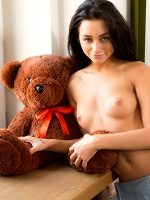 Inga In My Dear Bear - Photo 3