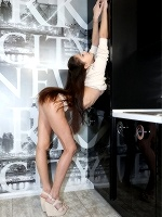 Iva In Flexible Body ::: Watch4beauty :::