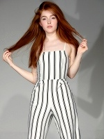 Jia Lissa In Casting Jia Lissa - Photo 3