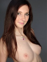 Kattie Gold In Casting Kattie Gold ::: Watch4beauty :::