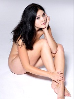 Malena In Casting Malena ::: Watch4beauty :::