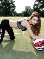 Milla In Too Sexy For Nba - Photo 3