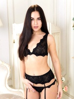 Yaroslava In Sexy Yaro ::: Watch4beauty :::