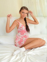 Bianca In Passionate Lady ::: Wowgirls :::