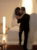 Caprice And Mark In Marry Me Caprice ::: X Art :::