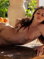 Caprice In Fucking Perfection - Photo 1