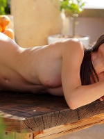 Caprice In Fucking Perfection - Photo 4
