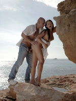 Gianna And Pablo A Love Story - Photo 8