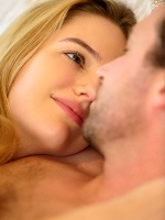 James Deen And Kenna In Kennas Sexual Fantasy ::: X Art :::